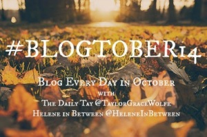 6b95c-blogtober142bbutton