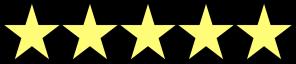 0e138-fivestars