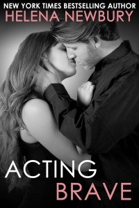 Acting_Brave_Cover_1555x2332