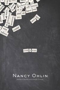 consent.cover.nancyohlin