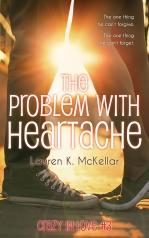 Heartache_Cover_Front_R